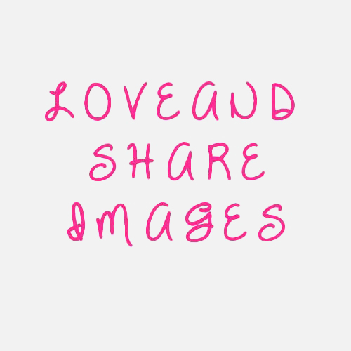 LOVE AND SHARE IMAGES Inc